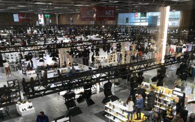Who's NextJanvier 2020 : la mode s'engage enfin ?